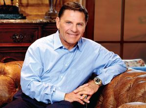 kenneth-copeland 1