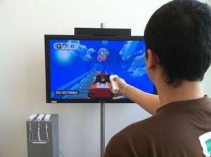 LMJ-Nintendo3DS 11