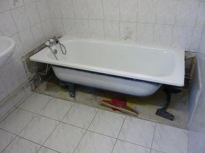 p1010680 jpg baignoire enlevee
