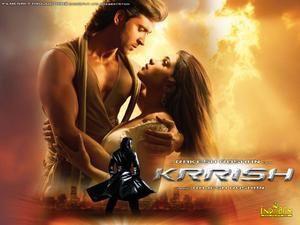 Hrithik Roshan; quand l'Inde fait son cinéma (Bollywood, Cinéma indien) 6