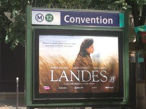 landes-metro.JPG