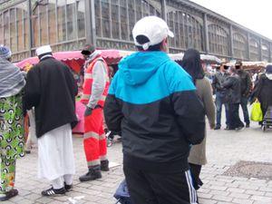 15-Saint-Denis-2013-copie-1.jpg