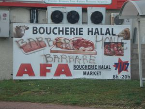 Boucherie-halal.JPG