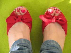Chaussures-0446.JPG