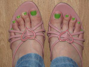 Chaussures-1351.JPG