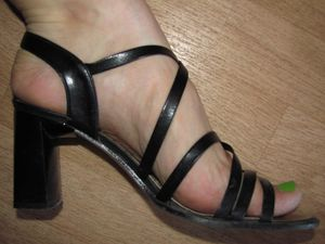 Chaussures-1366.JPG