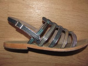 Chaussures-1391.JPG