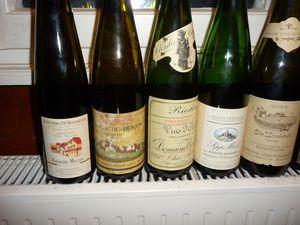 Serie-Alsace-prestige-1-22011010.jpg