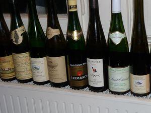 Serie-Alsace-prestige-4-22011010.jpg
