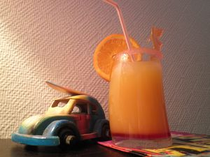 cocktail-alix