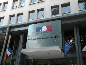 800px-Paris_Ministere-de-la-Sante.jpg
