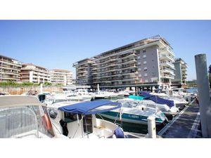 Lagenhet-till-salu-i-Mandelieu-Marina-Park-terrass-Franska.jpg