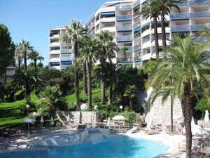 kopa-lagenhet-utomlands---Franska-Rivieran---lagenhet-ti.jpg