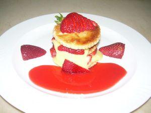 dessert-guy.jpg