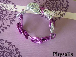 bracelet-janv 2011 (1)