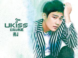 U-kiss-collage-AJ.jpg