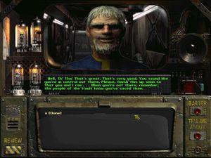 fallout1-07-fumblingelder