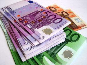 argent-copie-1.jpg