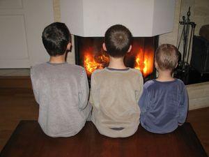 Week-end-du-12-02-2012 4169