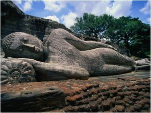 michael-aw-statue-de-bouddha-allonge-appelee-gal-vihare-pol.jpg