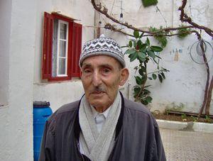 ALGERIE 2007 004