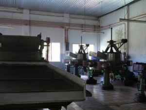 tea-factory1.jpg