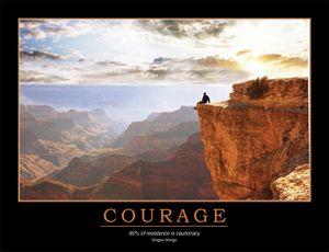courage_21x16_1.jpg