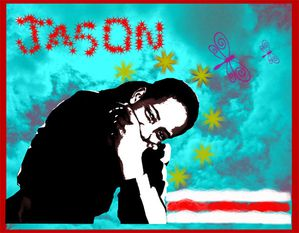 JASONweb