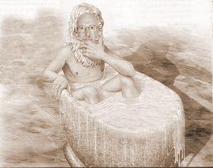 Rotpier-dans-sa-baignoire-2.jpg