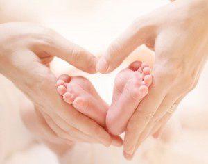Coeur-pieds-de-bebe.jpg