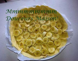 tarte-banane7.jpg