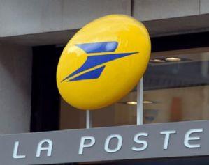 1-france-la-poste-logo 281
