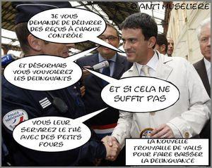 Valls-1.jpg
