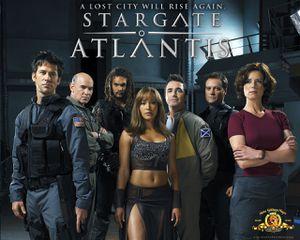 Stargate_Atlantis.jpg