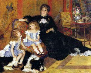 Madame-charpentier-Renoir.jpg