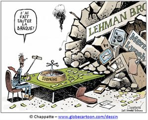 crise-bancaire.jpg