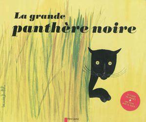grande-panthere-noire.jpg