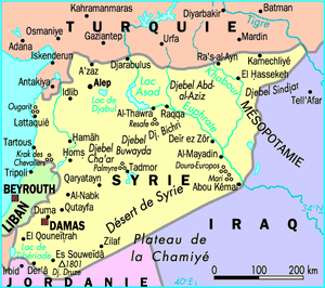 turquie-syrie-frontiere.png