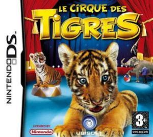 acheter-le-cirque-des-tigres.jpg