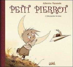 petit-pierrot_01.jpg