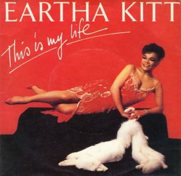 Eartha-Kitt---This-is-my-life-copie-1.JPG