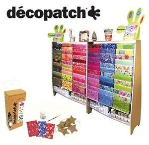 gamme-de-papier---Decopatch--3.jpg