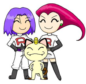 team_rocket_by_ashendown-d3fuls4.jpg