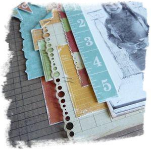 001-copie-2.jpg