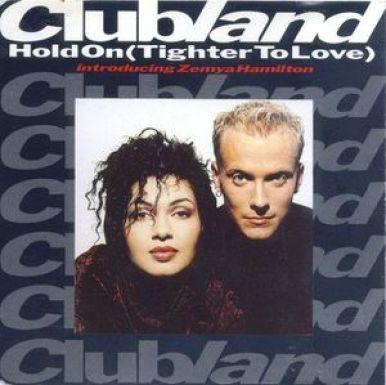 Clubland---Hold-On.JPG