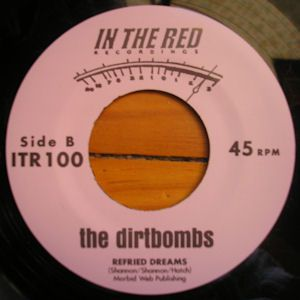 The Dirtbombs - Possession