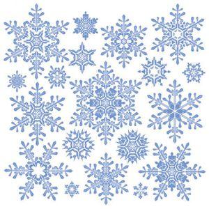 une-variete-de-materiel-vecteur-flocon-de-neige-2_15-6830.jpg