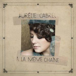 Aurélie-Cabrel-A-la-même-chaîne-BD
