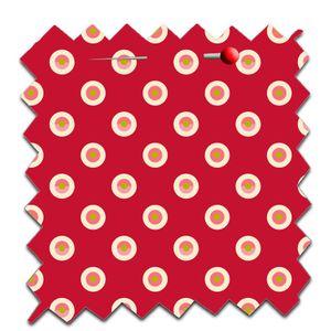 tissu-pois-beige-fond-rouge.jpg