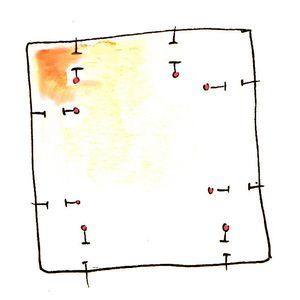 tuto-jeu-memo-tissu4.jpg